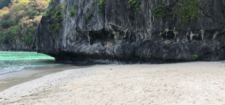 Simizu Island2