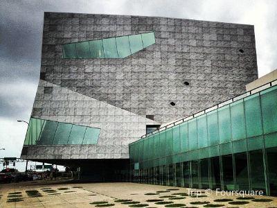 沃克藝術中心