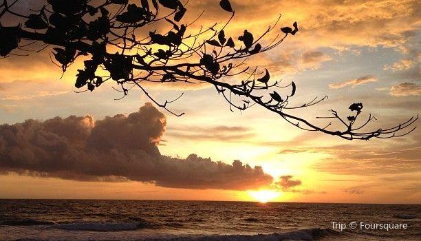 Pererenan Beach3