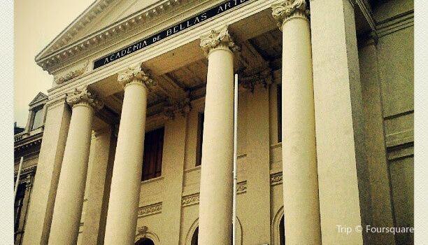 Museo de Arte Contemporáneo2