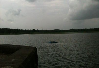 Futala Lake