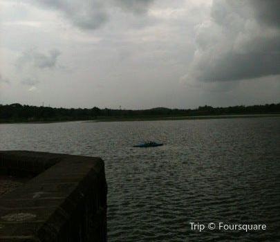 Futala Lake1
