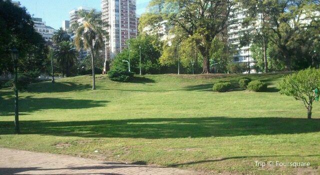 Barrancas de Belgrano2