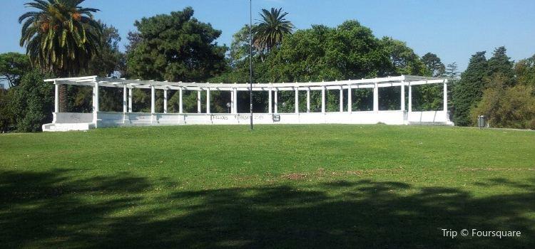 Parque Saavedra3