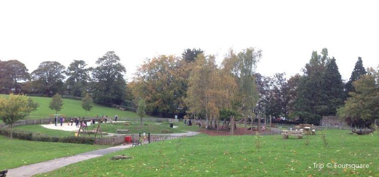 Arno's Park1