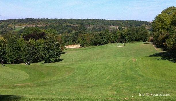 Golf de Seraincourt2