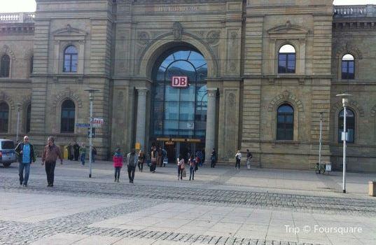 Hauptbahnhof3
