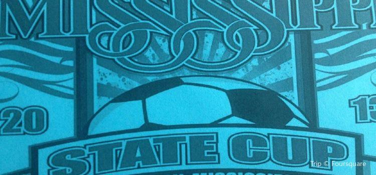 Jaycee Soccer Complex1