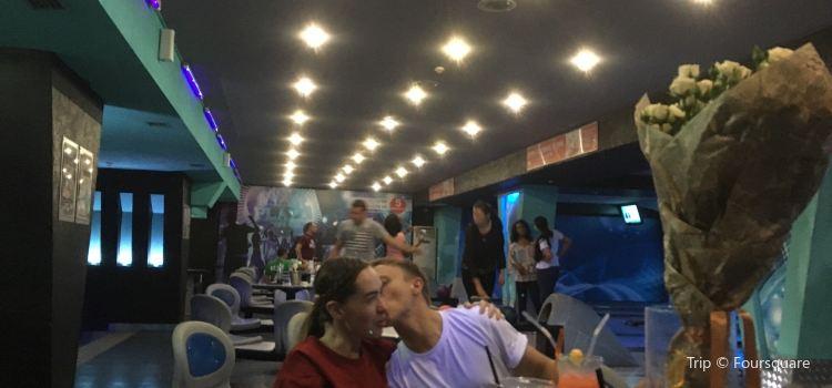 Panorama Club3