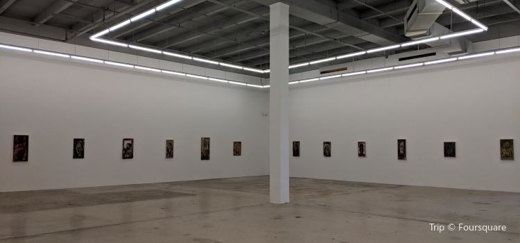 Rubell Family Collection1