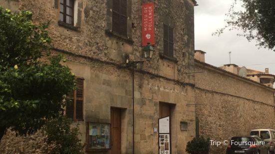 Museu de Pollenca