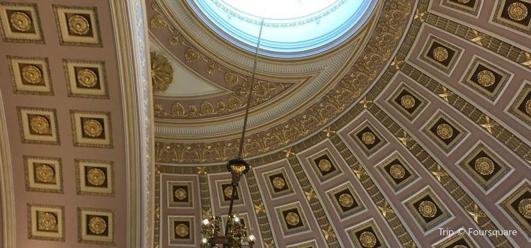 National Statuary Hall3