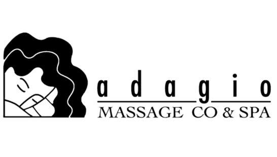 Adagio Maasage Co. & Spa