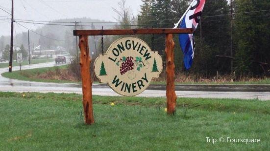 Longview Winery