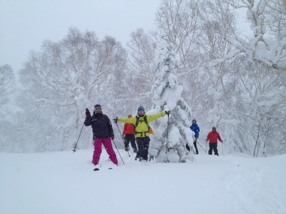 【北海道滑雪巴士】札幌市內↔Kiroro 喜樂樂滑雪場