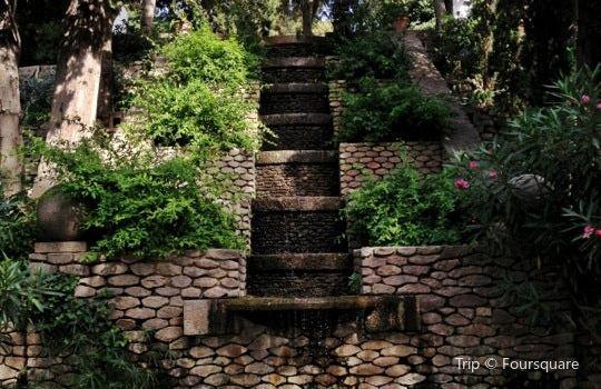 Jardins de Laribal2
