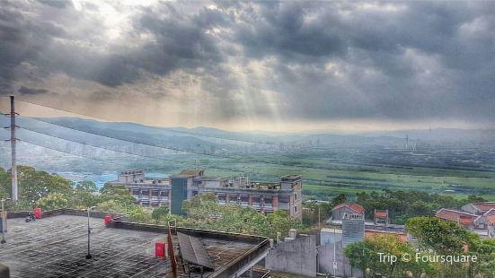 台北城市科技大學