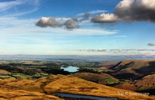 Place Fell1