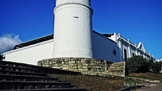 Museo Escolar Casa K'Inich