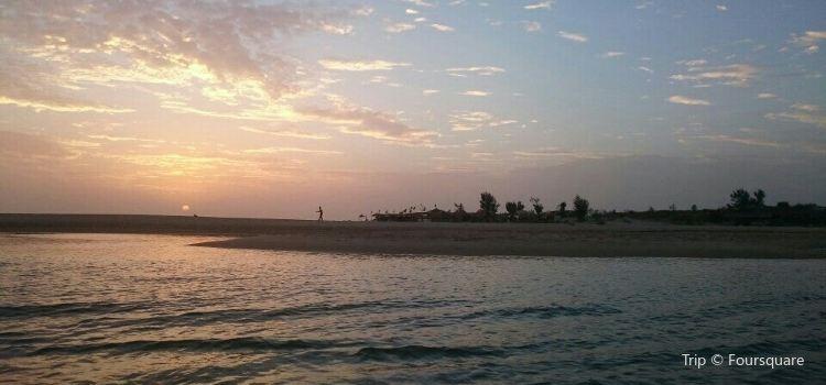Lagune de la Somone2
