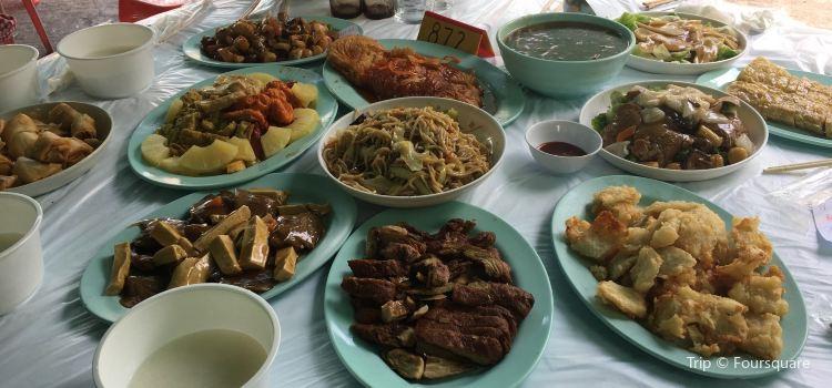 Wun Chuen Sin Kwoon1