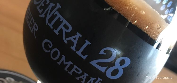 Central 28 Beer Company2