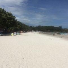 Sai Kaew Beach User Photo