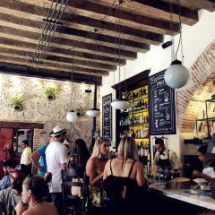 Cafes Cavite User Photo