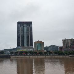 Shaoyang Tower User Photo