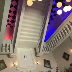 Upside Down House Kuching Tickets Deals Reviews Family