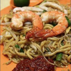 Sembulan Lobster Restaurant用戶圖片