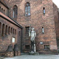St. Nicholas Church用戶圖片