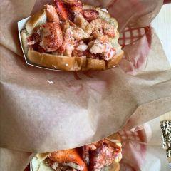 Luke's Lobster Penn Quarter User Photo