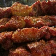 大漠奇香饢坑肉用戶圖片