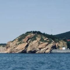 鳳鳴島用戶圖片