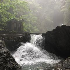 석산선호관광지 여행 사진