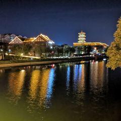 青州宋城のユーザー投稿写真