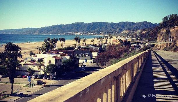 California Incline3