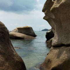 Mozishi Sceneic Area User Photo