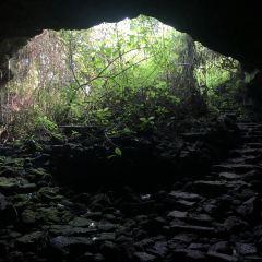 仙人洞窟のユーザー投稿写真