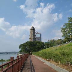 Fenghuangta User Photo