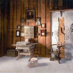 Salzburger Freilichtmuseum User Photo