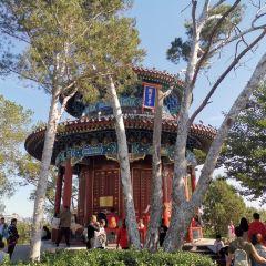 Zhoushang Pavilion User Photo