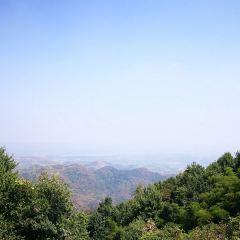 東方山風景區用戶圖片
