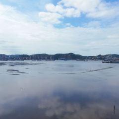 金雞山漁村用戶圖片