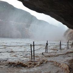 晴空灑雨用戶圖片