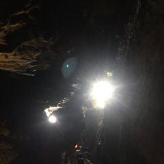 石花水洞用戶圖片