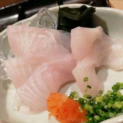 Guo Jia Ground Pork Rice User Photo