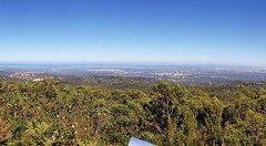 Mt lofty summit用戶圖片