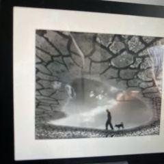 龙成艺术画廊 用戶圖片